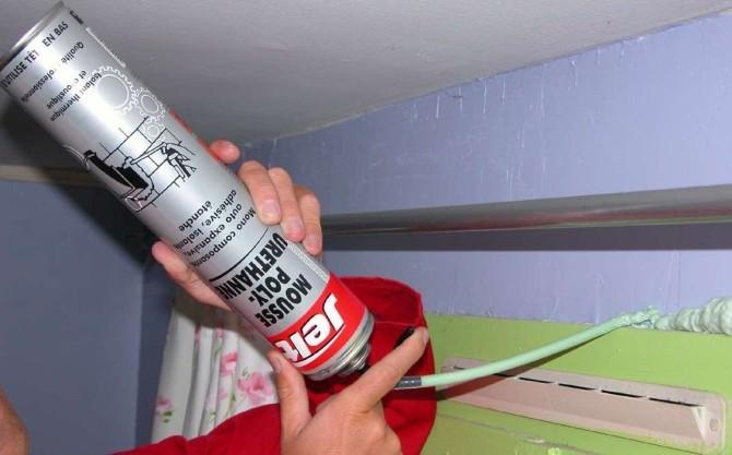 one-component-expanding-polyurethane-foam-spray-37247-4832795