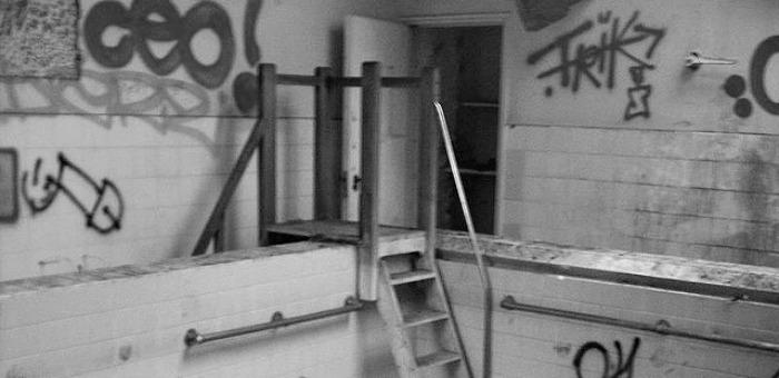 Cliveden Hospital
