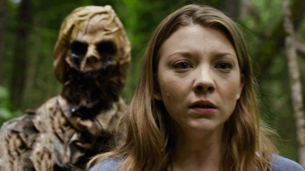 The Forest Natalie Dormer