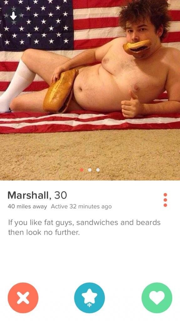 matshall