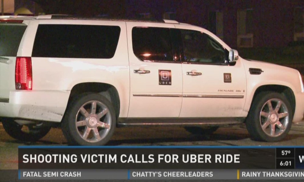 shooting-victim-uber-ride