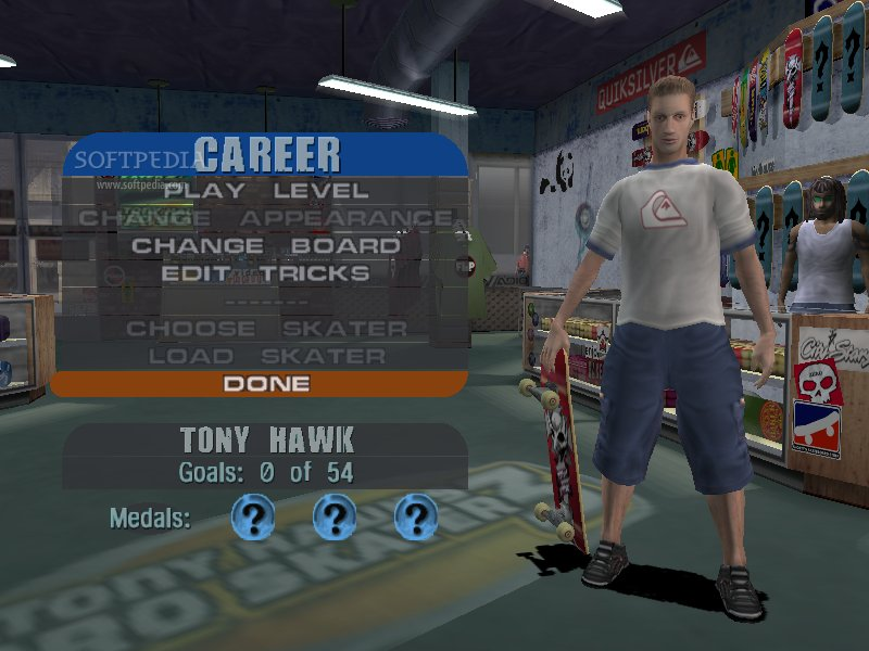 tony hawk image
