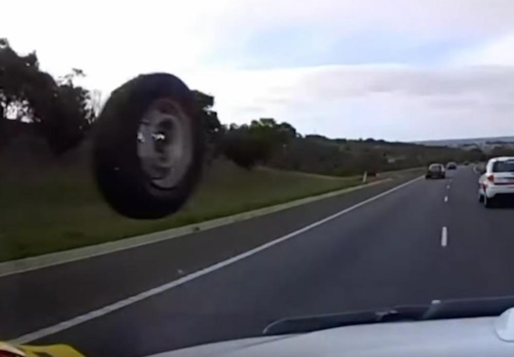 Australian Dash Cams