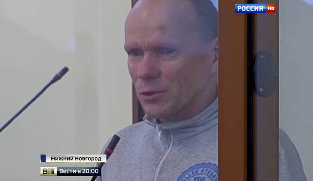 Father-ripper-3-Oleg Belov in court-must credit Vesti.jpg