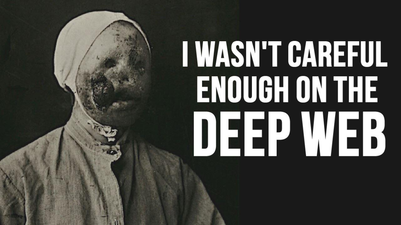 deep web historias yahoo dating