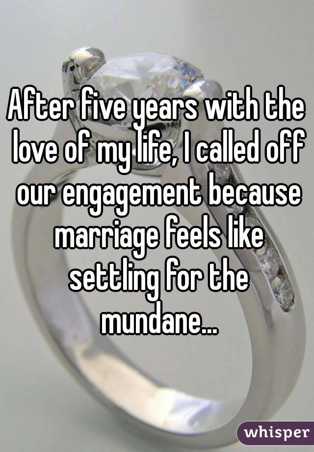 Engagement 12