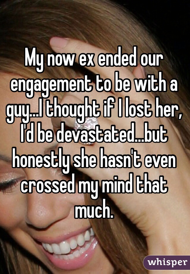 Engagement 17