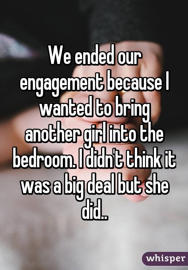 Engagement 4