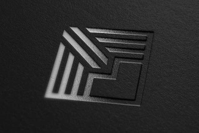 Gareth Bale Logo