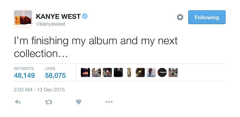 Kanye 1