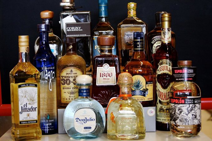 New years Eve is Overrated - Expensive Booze