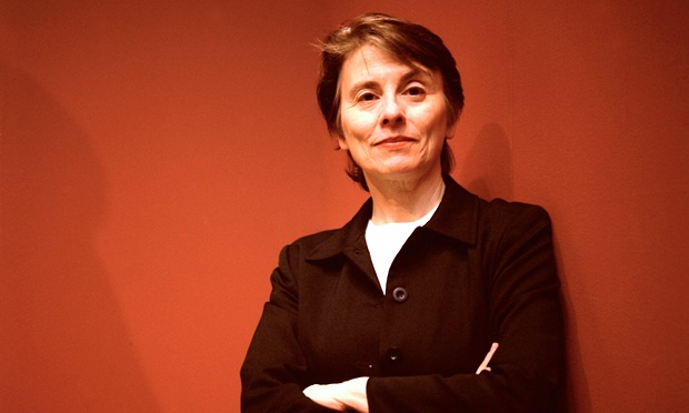 """female and camille paglia men In the opening to what i consider the most important chapter in camille paglia's new book, free women, free men—chapter 17: """"the modern battle of the sexes."""