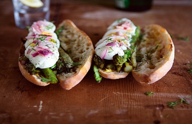 Stoner Sandwich 11