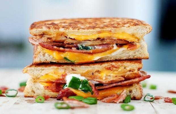 Stoner Sandwich 14