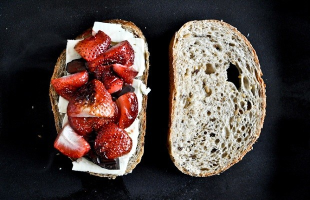 Stoner Sandwich 15