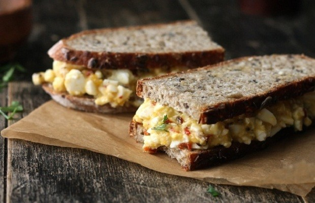 Stoner Sandwich 19