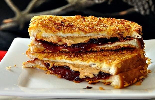 Stoner Sandwich 4