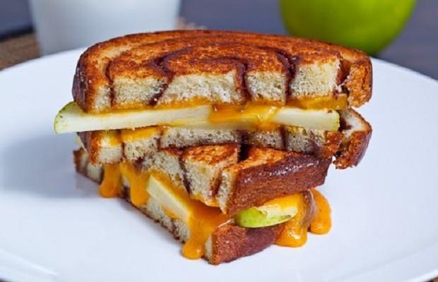 Stoner Sandwich 6