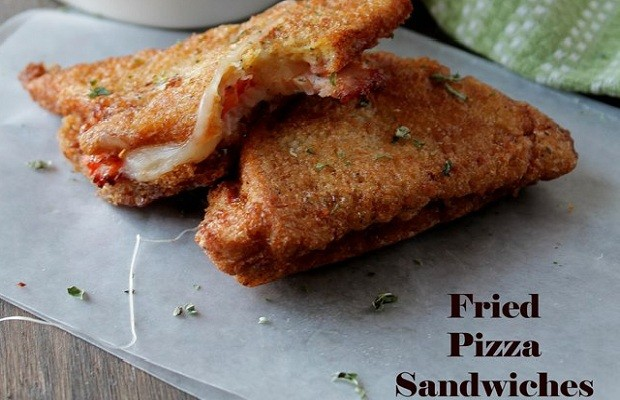 Stoner Sandwich20