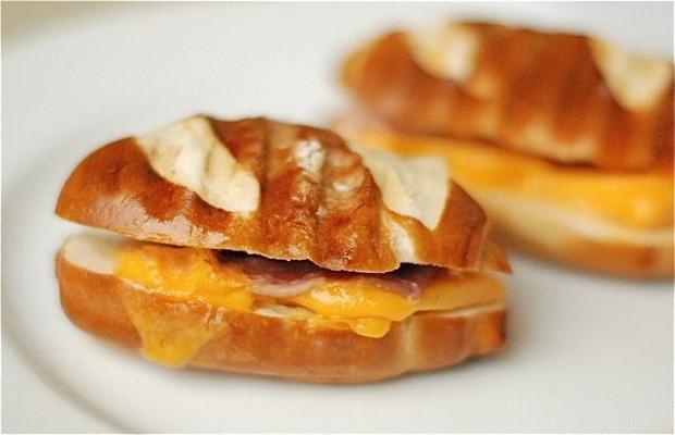 Stoner Sandwiches 7