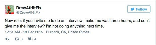 Tom Hardy Twitter 1