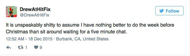 Tom Hardy Twitter 2
