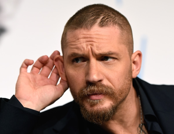 tom hardy instagramtom hardy instagram, tom hardy tattoo, tom hardy movies, tom hardy legend, tom hardy films, tom hardy wife, tom hardy height, tom hardy warrior, tom hardy gif, tom hardy tumblr, tom hardy young, tom hardy peaky blinders, tom hardy haircut, tom hardy vk, tom hardy beard, tom hardy wiki, tom hardy filmleri, tom hardy russia, tom hardy teeth, tom hardy рост