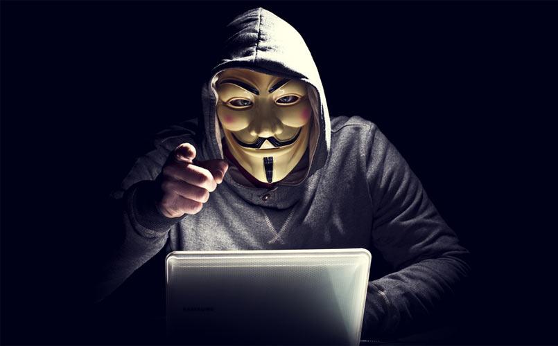anontroll