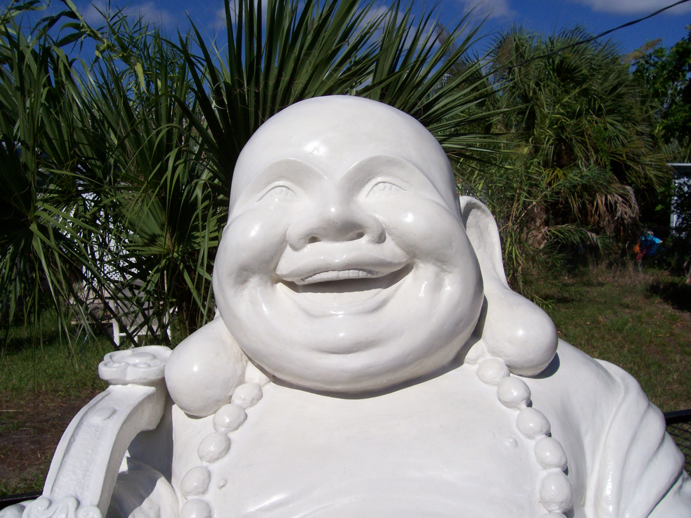 Buddha-laughing-958