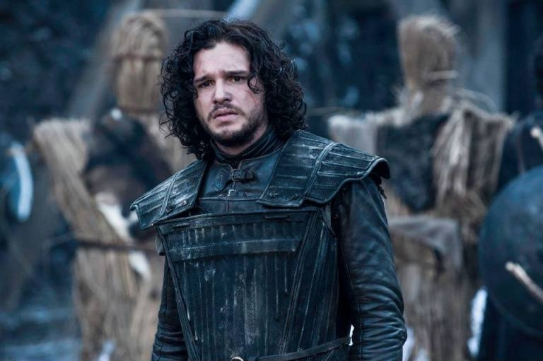 The Unaired Game Of Thrones Pilot Had An Extra Death Scene Sick Chirpse