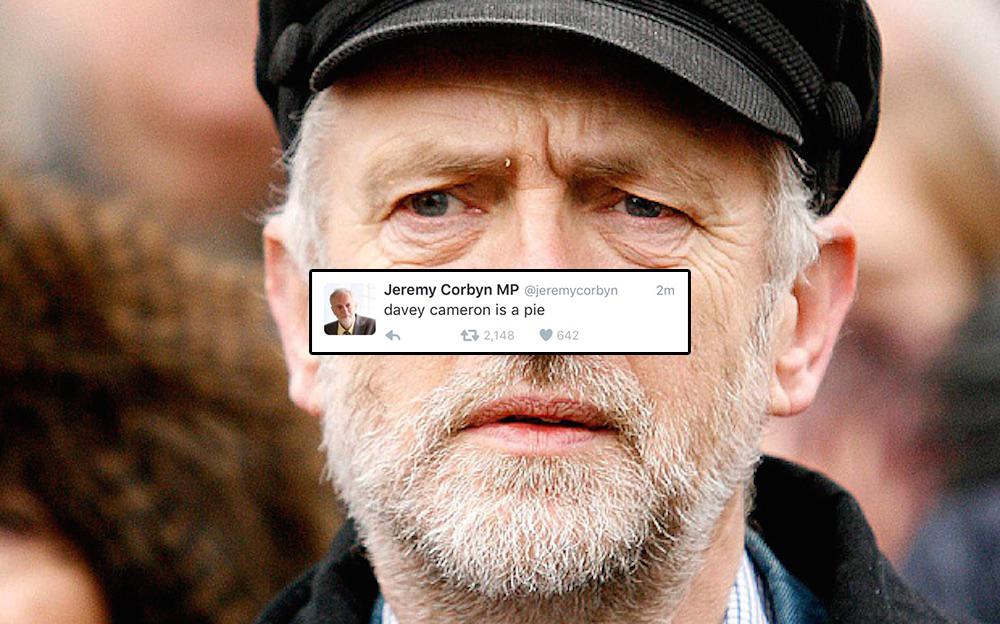 Jeremy-Corbyn-Twitter-Hacked