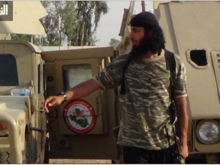 Jihadi John Unmasked 2