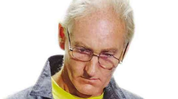 Peter Scully - Pedophile Australia