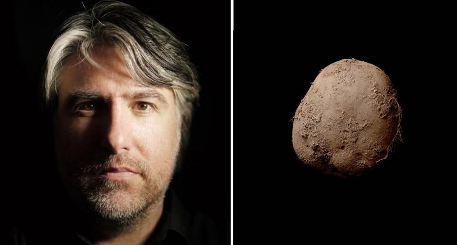 Potato345