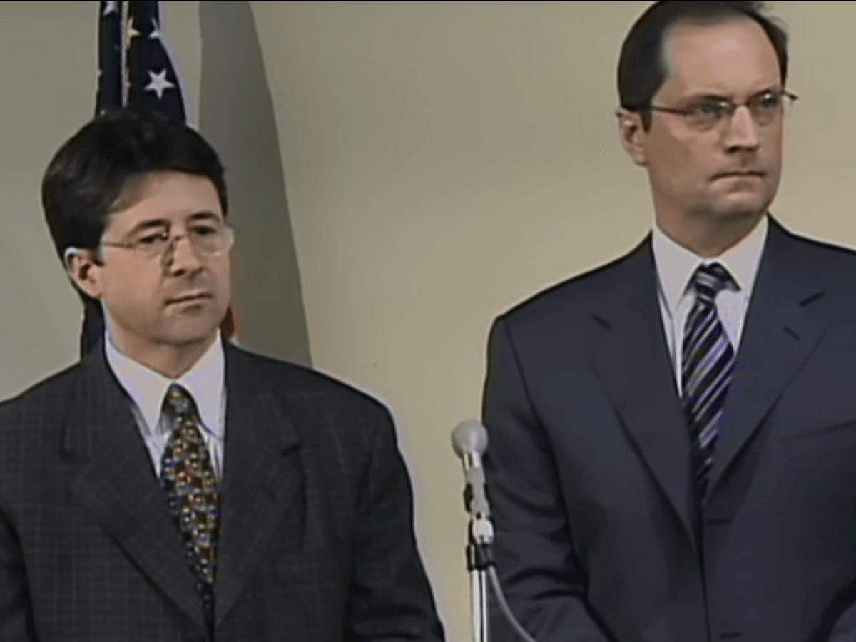 Steven Avery Lawyers