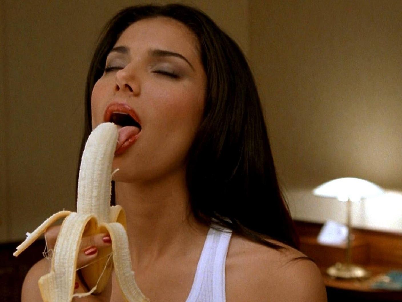 porno-video-oral-luchshie