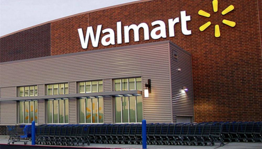 walmart-store-front