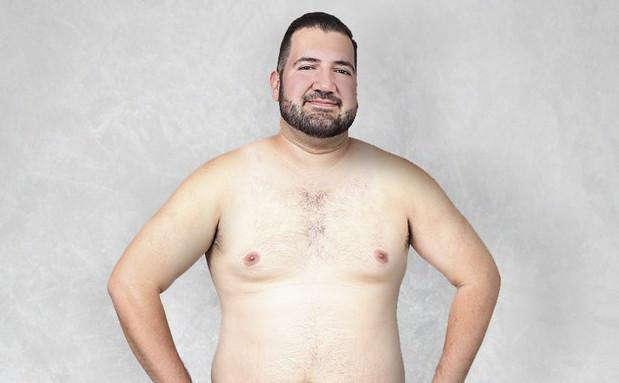 Fatbody