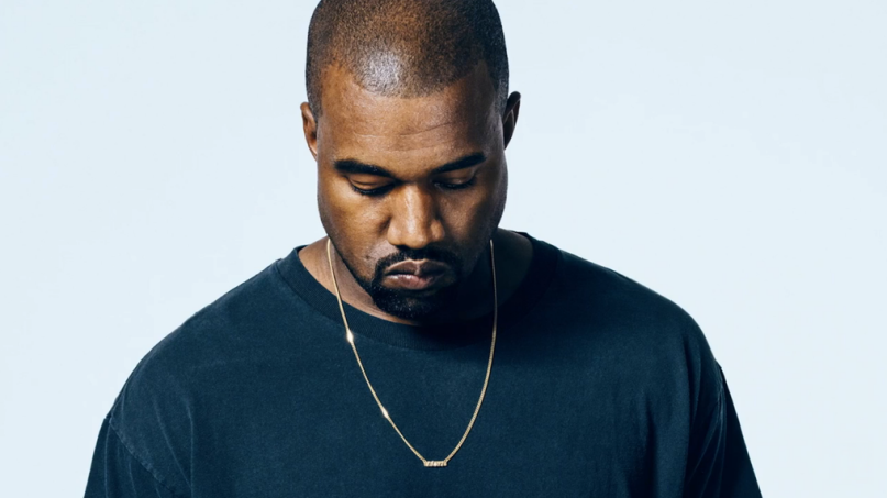 Kanye West Asks Twitter To Guess His New Album Title a9e3da061
