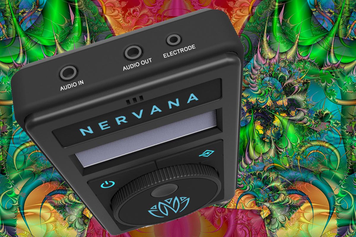 Nervana device