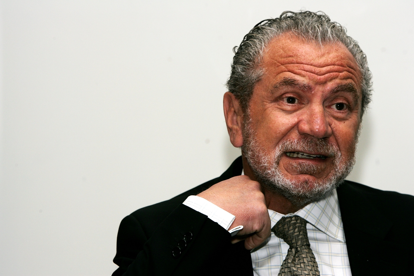 alan sugar Lord alan sugar latest news, age and shows discover most up-to-date lord alan sugar information and facts.