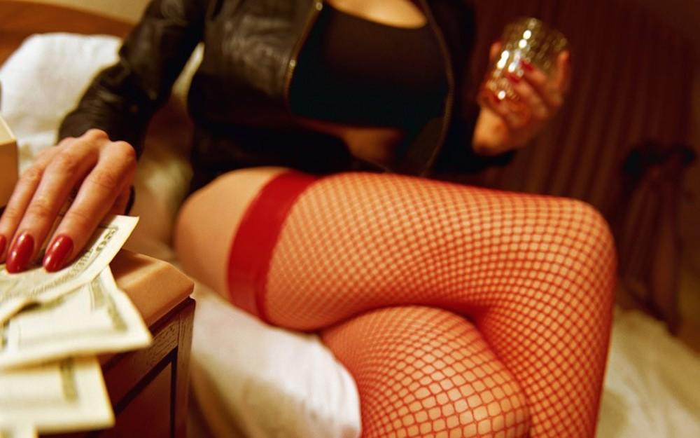 Отзывы о реальных сайтах проституток