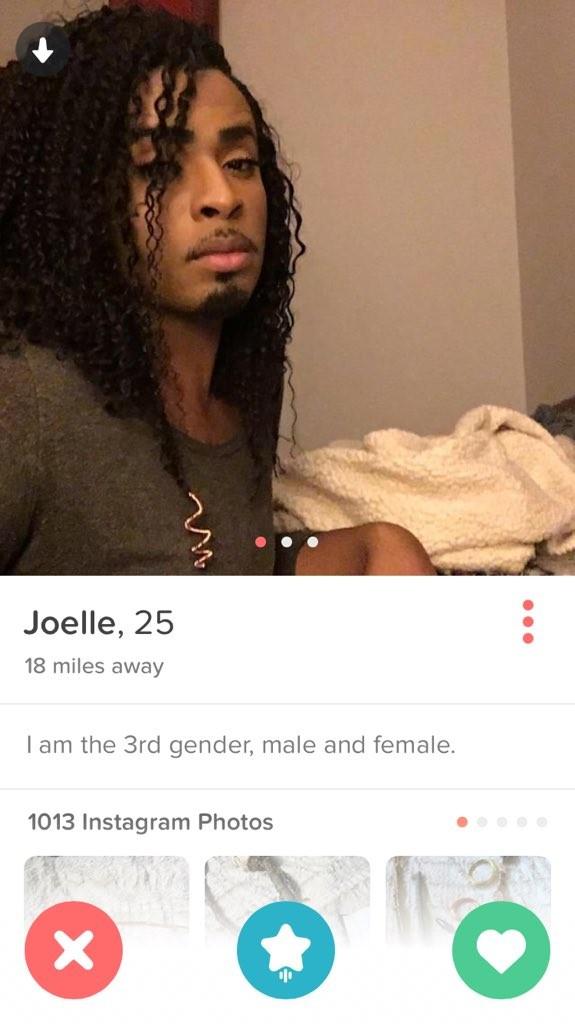 3rdgender1