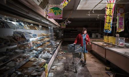 Fukushima Photographs 1