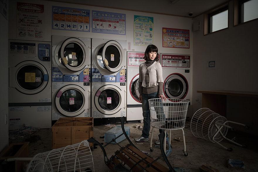 Fukushima Photographs 2