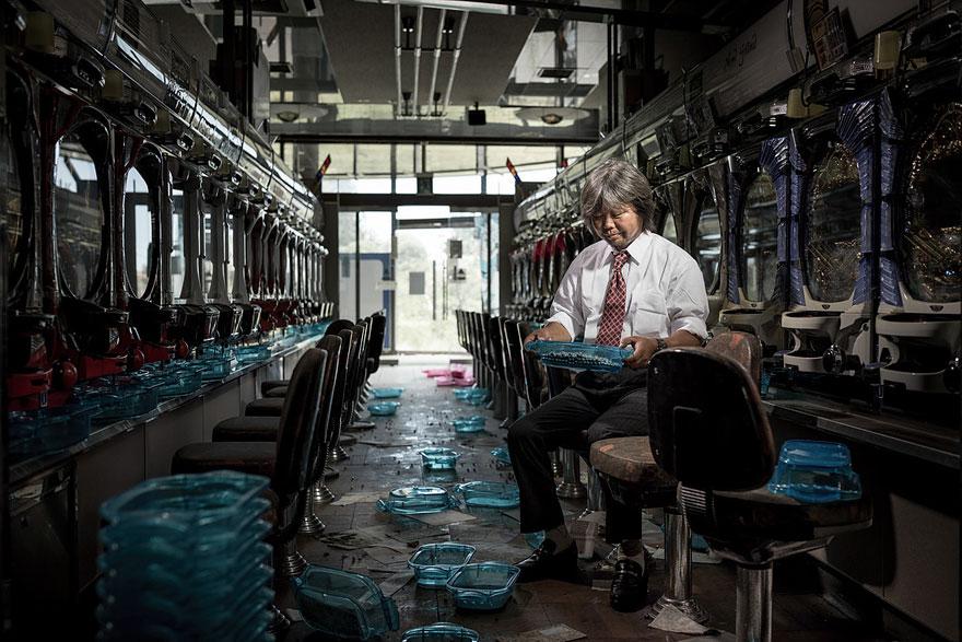 Fukushima Photographs 7