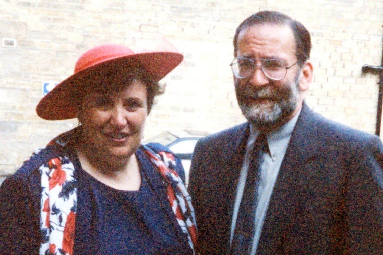 Harold Shipman: biography, photos and interesting facts 33