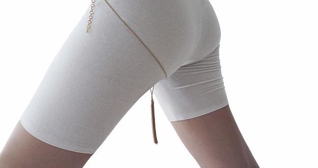 Thigh Gap Jewellery 2