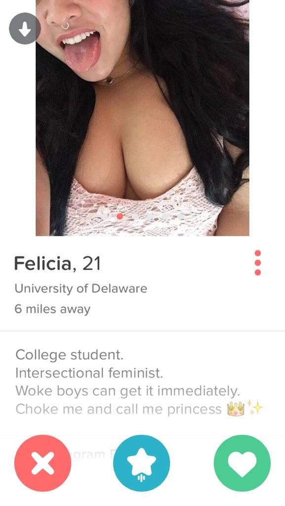 feministbroadterm