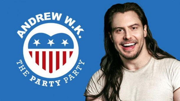 Andrew-WK-The-Party-Party-610x344